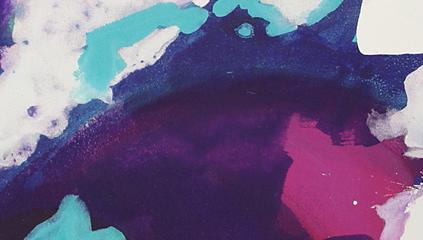 palette#67
