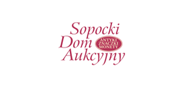 szymonkaczmarek-galerie_03